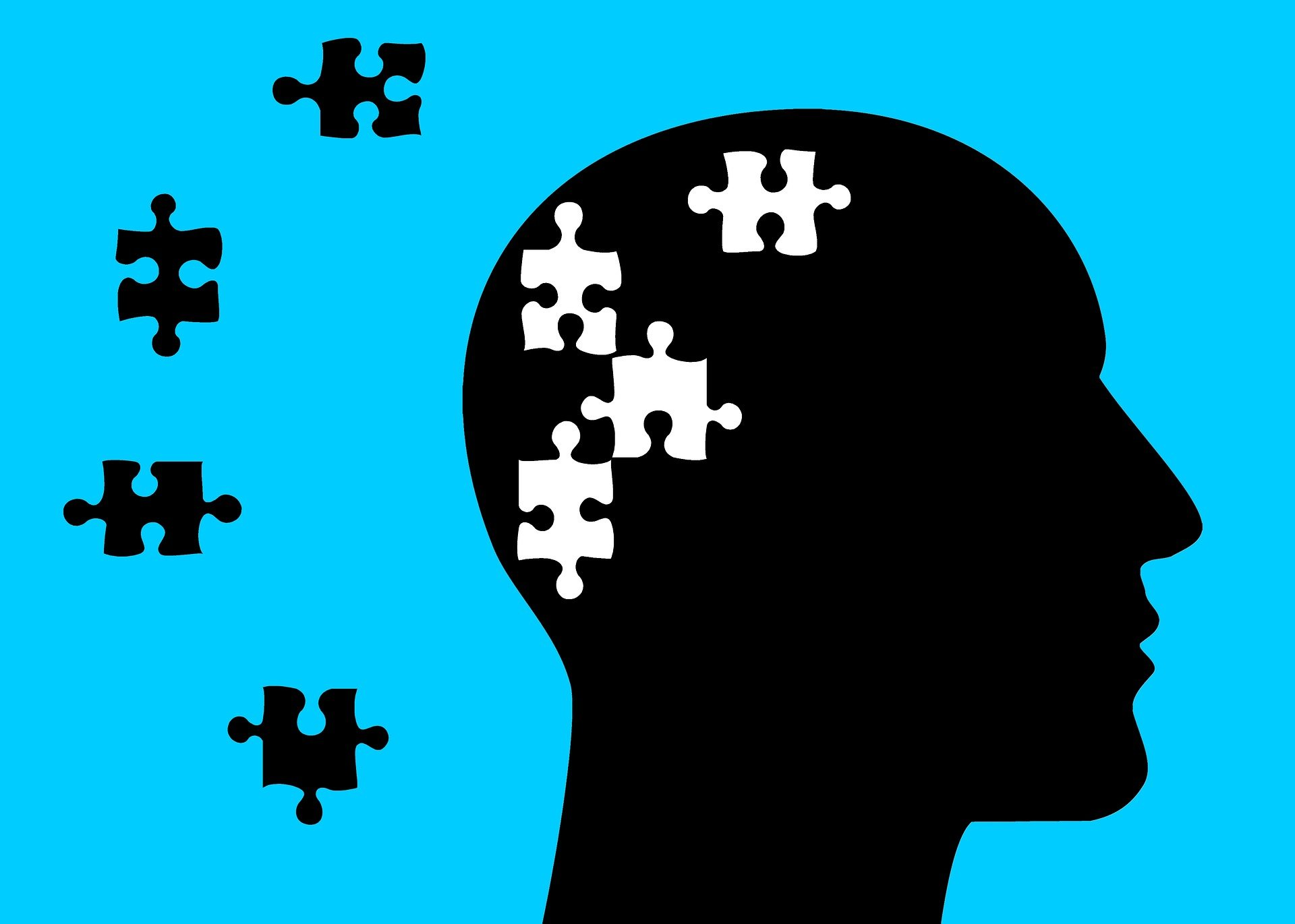 Study asked people with mental health disorders to recommend changes to international diagnostic guidelines